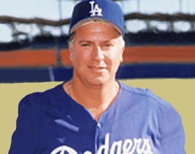 mark-cresse-school-of-baseball-2