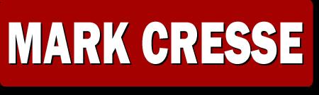 mark-cresse